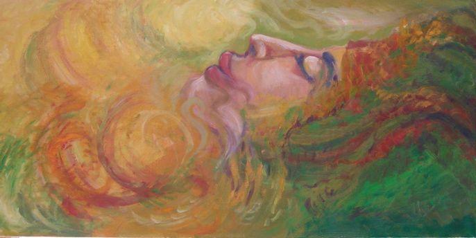 wpid-awakeninggoddess-2012-07-24-07-55.jpeg