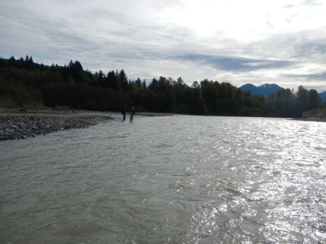 Fishing - 07