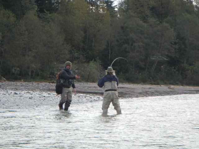 Fishing - 08
