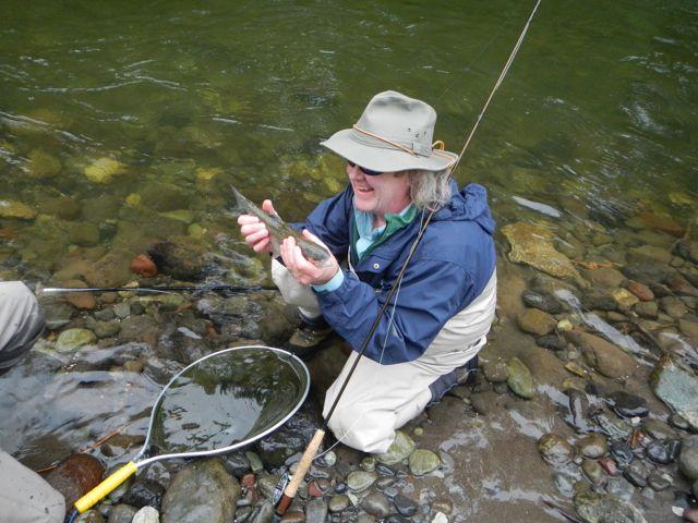 Fishing - 18