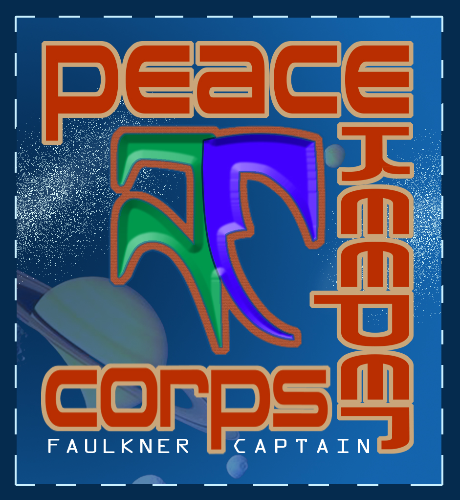 PeaceKeepersPatchFinal