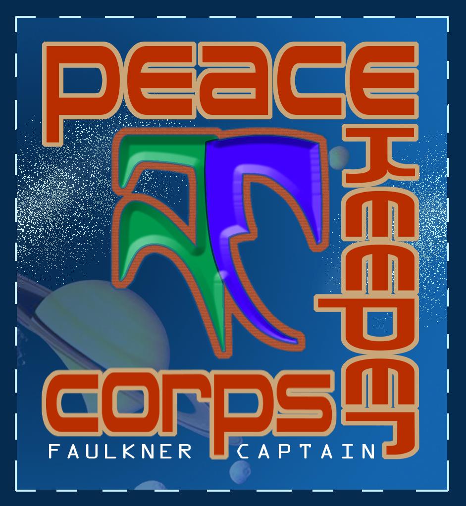 PeaceKeepersPatchFinal