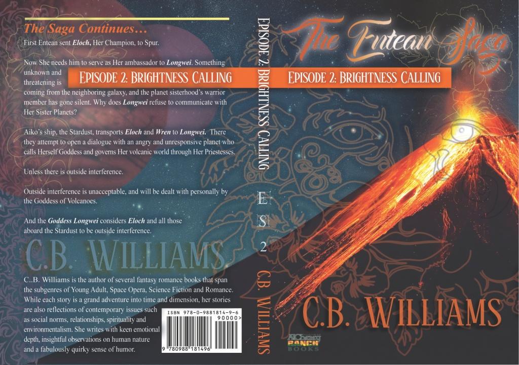 Book2BrightnessCalling6 2