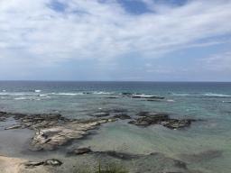 Big Island Time